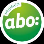 MvbAboPremium