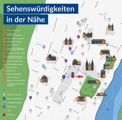 Parkhaus_Sehenswürdigkeiten