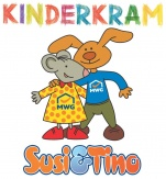 Kinderkram_Logo