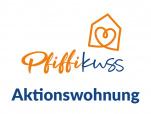 Pfiffikuss Logo01