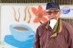 Graffiti-Kurs der MWG-Stiftung