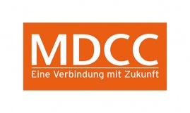 Mdcc Web