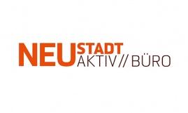 Neustadt Aktiv Magdeburg Web