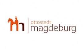 Ottostadt Magdeburg
