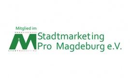 Stadtmarketing Pro M Web