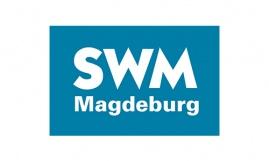 SWM Magdeburg