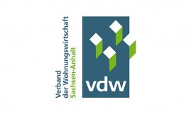 Vdw Sachsen Anhalt Web