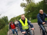 2013 Radtour Wohnung In Magdeburg (3)