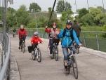 2014 Radtour Wohnung In Magdeburg (4)