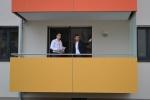 2014 Liebermannstr Wohnung In Magdeburg (4)