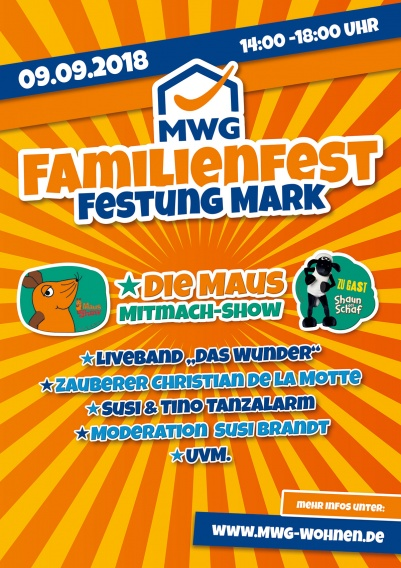 MWG Familienfest 2018 DIN A4 Ansicht Freigabe